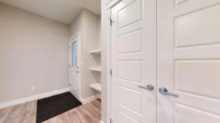 Photo 3: 16651 31 Avenue in Edmonton: Zone 56 House for sale : MLS®# E4253916