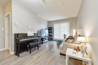 Photo 19: 235 503 Albany Way in Edmonton: Zone 27 Condo for sale : MLS®# E4211597