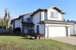 Photo 1: 122 HURON Avenue: Devon House for sale : MLS®# E4266194