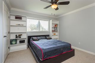 Photo 8: 8022 SYKES Street in Mission: Mission BC House for sale : MLS®# R2438010
