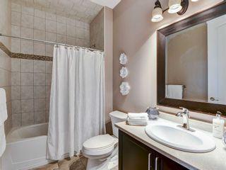 Photo 27: 601 1419 Costigan Road in Milton: Clarke Condo for lease : MLS®# W4842129