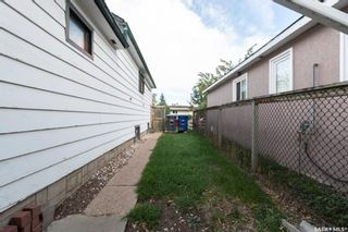 Photo 23: 203 S Avenue North in Saskatoon: Mount Royal SA Residential for sale : MLS®# SK870219