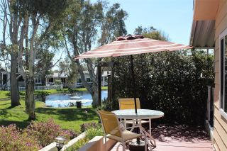 Photo 16: CARLSBAD WEST Manufactured Home for sale : 2 bedrooms : 7319 Santa Barbara #291 in Carlsbad