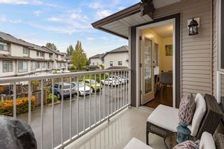 """Photo 20: 54 2450 LOBB Avenue in Port Coquitlam: Mary Hill Townhouse for sale in """"Southside Estates"""" : MLS®# R2622295"""