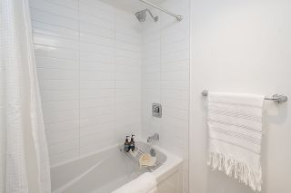 "Photo 15: 102 2335 YORK Avenue in Vancouver: Kitsilano Condo for sale in ""YORKDALE VILLA"" (Vancouver West)  : MLS®# R2541644"