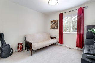 Photo 16: 1264 AMAZON Drive in Port Coquitlam: Riverwood House for sale : MLS®# R2259092