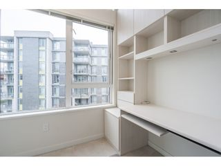 Photo 13: 408 3163 RIVERWALK AVENUE in Vancouver: South Marine Condo for sale (Vancouver East)  : MLS®# R2551924
