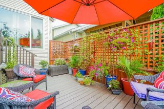 Photo 28: 10105 243A Street in Maple Ridge: Albion House for sale : MLS®# R2613679