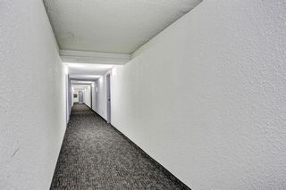 Photo 13: 1011 221 6 Avenue SE in Calgary: Downtown Commercial Core Apartment for sale : MLS®# A1146261