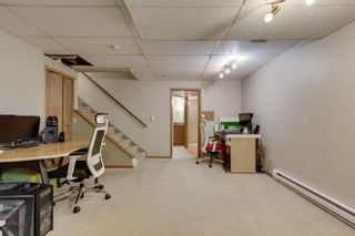 Photo 22: 87 Hawkford Crescent NW in Calgary: Hawkwood Detached for sale : MLS®# A1114162