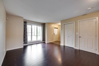Photo 6: 2510 ANDERSON Way in Edmonton: Zone 56 Attached Home for sale : MLS®# E4248946