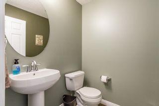 Photo 19: 134 SOUTHFORK Drive: Leduc House for sale : MLS®# E4262309
