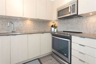 """Photo 6: 405 1150 BAILEY Street in Squamish: Downtown SQ Condo for sale in """"PARKHOUSE"""" : MLS®# R2242414"""