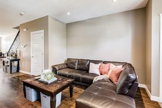 Photo 5: 4512 73 Street NW in Calgary: Bowness Row/Townhouse for sale : MLS®# A1138378