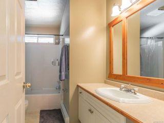 Photo 18: 5108 Sedona Way in NANAIMO: Na Pleasant Valley House for sale (Nanaimo)  : MLS®# 844535