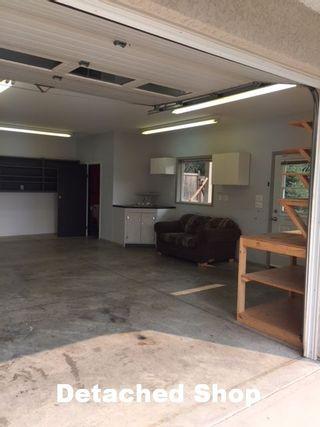 Photo 56: 2660 Northeast 25 Street in Salmon Arm: S. APPLEYARD House for sale (NE Salmon Arm)  : MLS®# 10165234