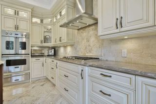 Photo 8: 1184 Cynthia Lane in Oakville: Eastlake House (2-Storey) for sale : MLS®# W5232037