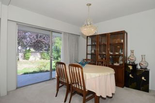 """Photo 7: 625 W 53RD AV in Vancouver: South Cambie House for sale in """"SOUTH CAMBIE"""" (Vancouver West)  : MLS®# V1027280"""