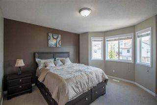 Photo 16: 11 Royal Birch Villas NW in Calgary: Royal Oak Row/Townhouse for sale : MLS®# A1118850