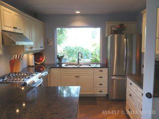 Photo 27: 555 FAIRWAYS PLACE in COBBLE HILL: Z3 Cobble Hill Half Duplex for sale (Zone 3 - Duncan)  : MLS®# 416417