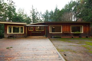 Photo 41: 10932 Inwood Rd in : NS Curteis Point House for sale (North Saanich)  : MLS®# 862525