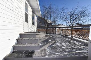 Photo 8: 124 10 Avenue NE: Sundre Detached for sale : MLS®# A1059367