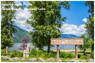 Photo 11: PLA 6810 Northeast 46 Street in Salmon Arm: Canoe Vacant Land for sale : MLS®# 10179387