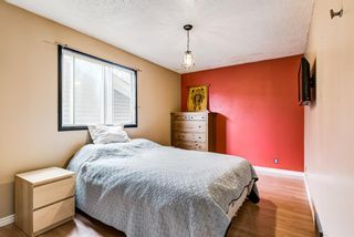 Photo 15: 1028 21 Avenue SE in Calgary: Ramsay Detached for sale : MLS®# A1151869