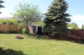 Photo 26: 15216 85 Street in Edmonton: Zone 02 House for sale : MLS®# E4248599