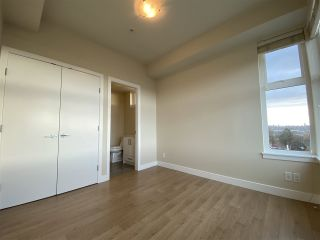 """Photo 9: 502 388 KOOTENAY Street in Vancouver: Hastings Sunrise Condo for sale in """"View 388"""" (Vancouver East)  : MLS®# R2517636"""