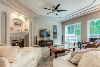 """Photo 7: 9 WILKES CREEK Drive in Port Moody: Heritage Mountain House for sale in """"TWIN CREEKS"""" : MLS®# R2025659"""