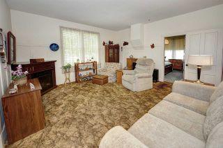 Photo 15: 4170 W RIVER ROAD in Delta: Port Guichon House for sale (Ladner)  : MLS®# R2266825
