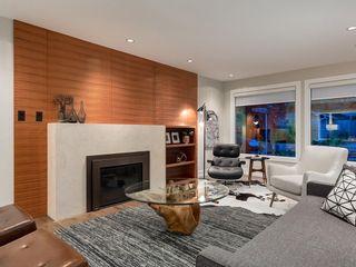 Photo 7: 4412 CORONATION Drive SW in Calgary: Britannia House for sale : MLS®# C4132058