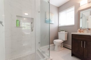 Photo 14: 5671 EMERALD Place in Richmond: Riverdale RI House for sale : MLS®# R2298783