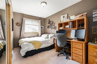 Photo 25: 305 Strathford Crescent: Strathmore Detached for sale : MLS®# A1133676