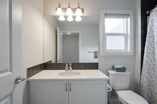Photo 24: 224 Crestmont Drive SW in Calgary: Crestmont Detached for sale : MLS®# A1118392