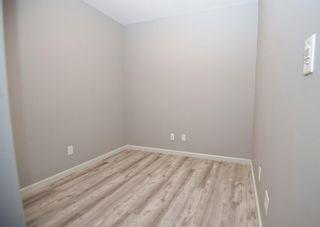Photo 19: 2102 10 Market Boulevard SE: Airdrie Apartment for sale : MLS®# A1054506