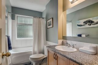 Photo 17: 16621 NORTHVIEW Crescent in Surrey: Grandview Surrey House for sale (South Surrey White Rock)  : MLS®# R2529299