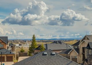 Photo 48: 66 ASPENSHIRE Place SW in Calgary: Aspen Woods Detached for sale : MLS®# A1106205