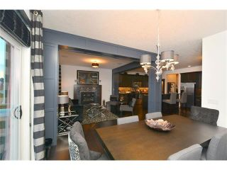 Photo 25: 12 SAGE MEADOWS Circle NW in Calgary: Sage Hill House for sale : MLS®# C4053039