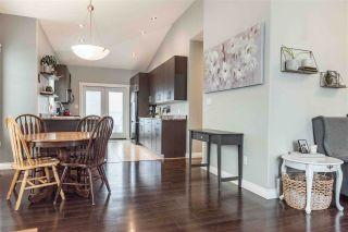 Photo 6: 10504 108 Street in Fort St. John: Fort St. John - City NW House for sale (Fort St. John (Zone 60))  : MLS®# R2529056