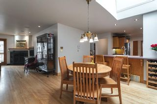 Photo 16: 1320 Craig Road SW in Calgary: Chinook Park Detached for sale : MLS®# A1139348