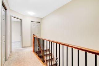Photo 9: 3 10640 81 Avenue in Edmonton: Zone 15 House Half Duplex for sale : MLS®# E4261792