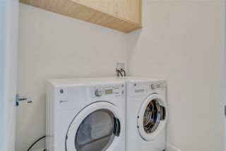 Photo 18: 10435 140 Street in Edmonton: Zone 11 House for sale : MLS®# E4246669