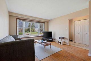 Photo 14: 241 Simon Street: Shelburne House (Backsplit 3) for sale : MLS®# X5213313
