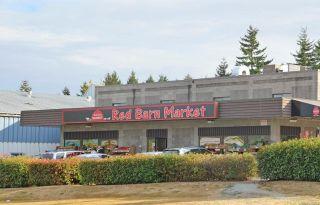 Photo 33: 306 4394 West Saanich Rd in : SW Royal Oak Condo for sale (Saanich West)  : MLS®# 886684