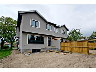 Photo 46: 710 19 Avenue NW in Calgary: Mount Pleasant House for sale : MLS®# C4014701