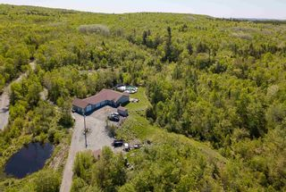 Photo 31: 75 Charles Drive in Mount Uniacke: 105-East Hants/Colchester West Residential for sale (Halifax-Dartmouth)  : MLS®# 202113923