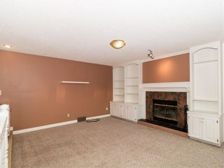 Photo 14: 1850 McCaskill Drive: Crossfield Detached for sale : MLS®# A1053364