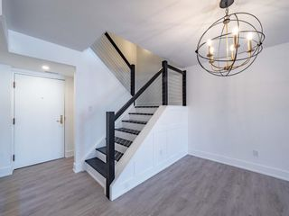 Photo 21: 103 1215 Cameron Avenue SW in Calgary: Lower Mount Royal Apartment for sale : MLS®# A1073540